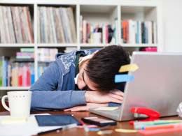I compiti? Inutili. Anzi: dannosi