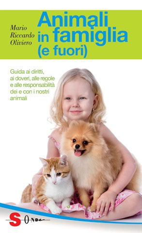 Animali in famiglia