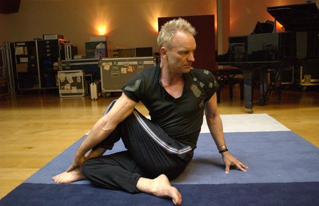 Lela star yoga-9302