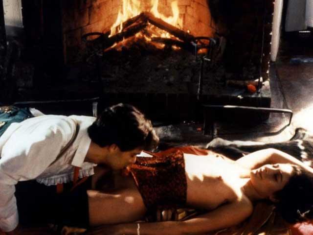 scene di sesso romantico siti eros